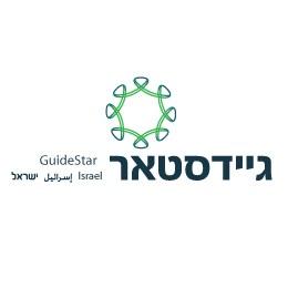 14_Guidestar_Logo_Izzy_Nesselrode_Gal_Shahaf_Sleepwalkers
