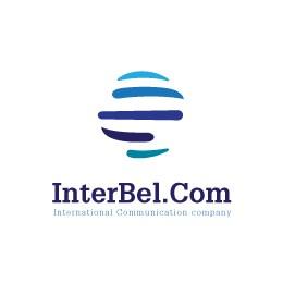 15_InterbelCom_Logo_Izzy_Nesselrode_Gal_Shahaf_Sleepwalkers