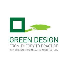 17_Green_Design_Logo_Izzy_Nesselrode_Gal_Shahaf_Sleepwalkers