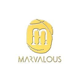 18_Marvalous_Design_Logo_Izzy_Nesselrode_Gal_Shahaf_Sleepwalkers