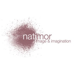 20_Nati_Mor_Design_Logo_Izzy_Nesselrode_Gal_Shahaf_Sleepwalkers