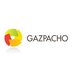 27_Gazpacho_Logo_Izzy_Nesselrode_Gal_Shahaf_Sleepwalkers